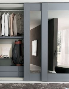 best images about gardrob on pinterest build  wardrobe systems and dressing also rh