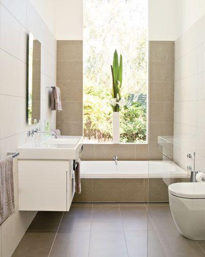 Better Homes And Gardens Bathrooms Ideas Congresos Pontevedra Com
