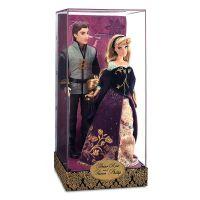 Disney Store 2014 ~ Limited Edition Designer Fairytale ...