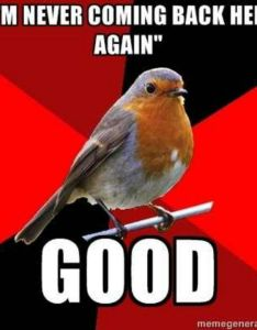Cashier problems also best retail robin images on pinterest rh