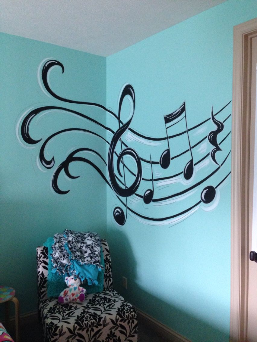 Removable Wall Art Bedrooms