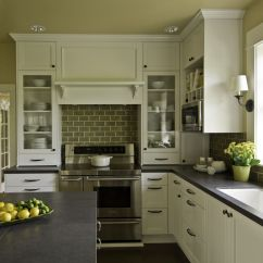 Kitchen Cabinets Portland Appliances Reviews Bungalow Or Remodeled