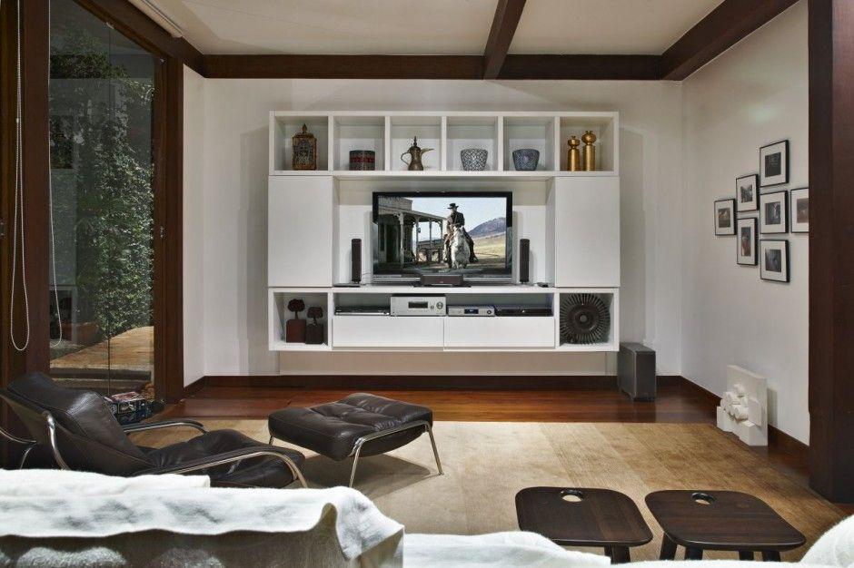 Inspiring Model Tv Room Ideas On Living Room Design Ideas 거실