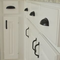 Kitchen Cabinet Hardware Cheap Aid Double Oven Website To Find Less Expensive Hardware....i Like ...