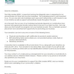 Ergonomic Chair Request Letter Ice Cream Chairs For Donations Work W Foster Children Pinterest