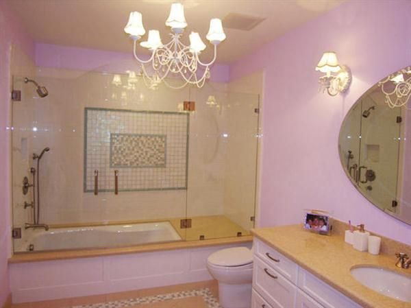 Teen Girl Bathroom Design Home Decor Lab Bathroom Ideas