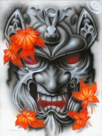 japanese-samurai-mask-tattoo-designs-54e7f52964b7e.jpg ...