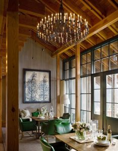 Image result for twin farms vermont christmas commercial design pinterest twins and also rh uk