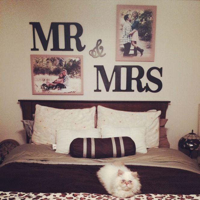 Ying Yang Twins Bedroom Boom. Avant Bedroom Boom Mp3 Juice   Bedroom Style Ideas