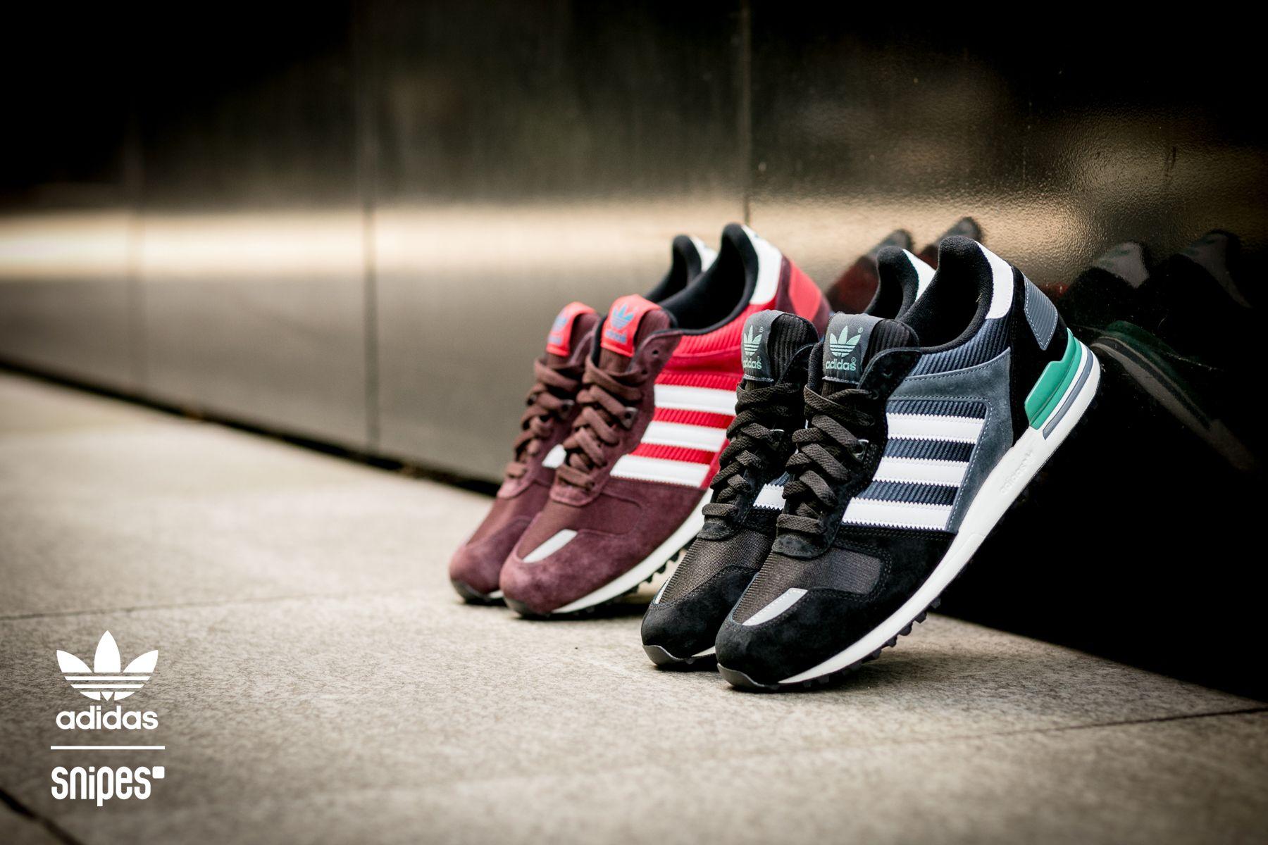 wholesale dealer dedca de8a0 Adidas Yeezy Preis Snipes   adidas yeezy boost 350 v2 blue ...