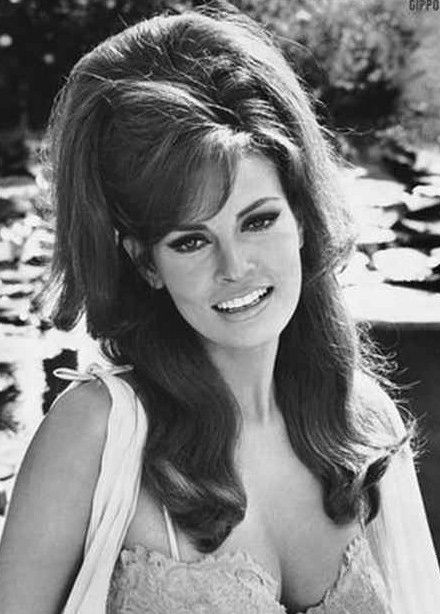 Retro 70's Hairstyles That Are Back In Trend That& Trends And