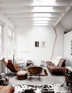 House also pin by flavia zerbinatti on decor ideas pinterest neutral rh