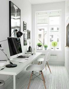 Interiors also podobny obraz home interior pinterest rh