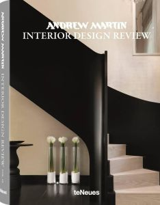 Andrew martin interior design review volume by lifestyle also rh pinterest