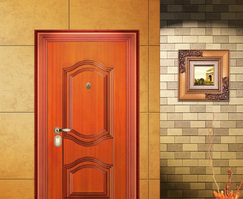 Door Design Photo Door Design Pinterest Photos Doors And