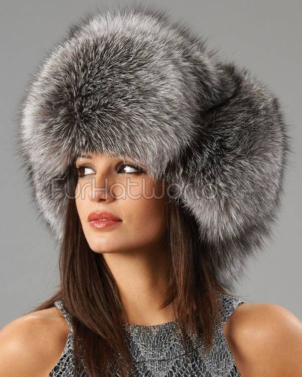 3178cac45fe2d Cold Weather Hats Russian Men Style