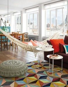 Peace that was the other name for home also interiors pinterest rh