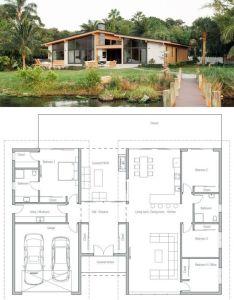 Dream house plans also plan home decoration pinterest bungalow and rh