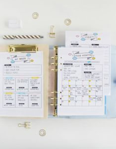 Design is yay life planner inserts also the best images about bullet journal on pinterest yearly rh uk
