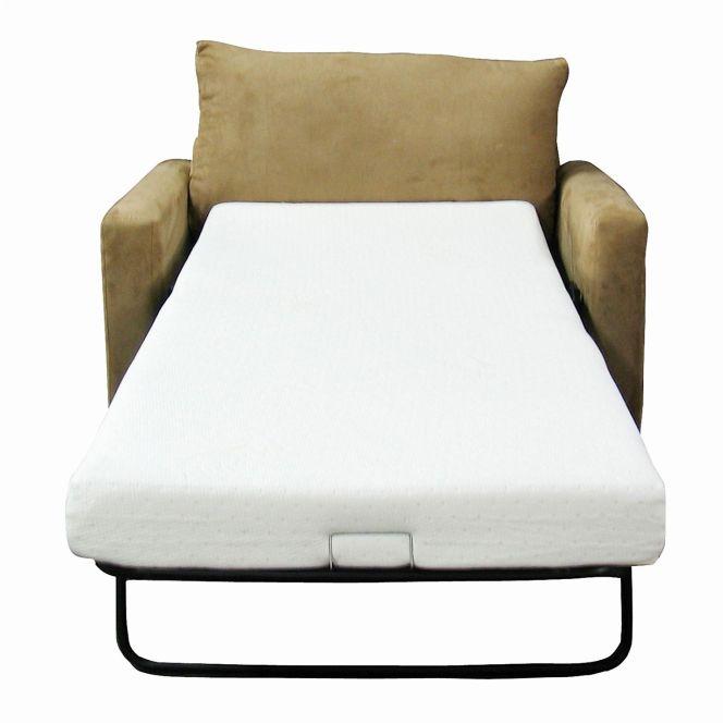 Rv Sofa Sleeper Memory Foam