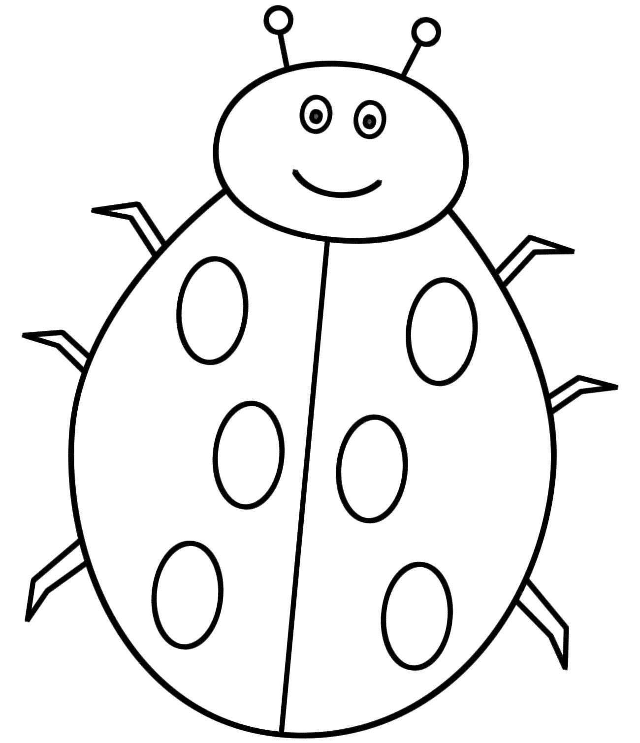 Letter L Coloring Pages For Kids My Babies