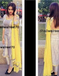 Punjabi suit more also the best images about dsigns on pinterest indigo types of rh uk