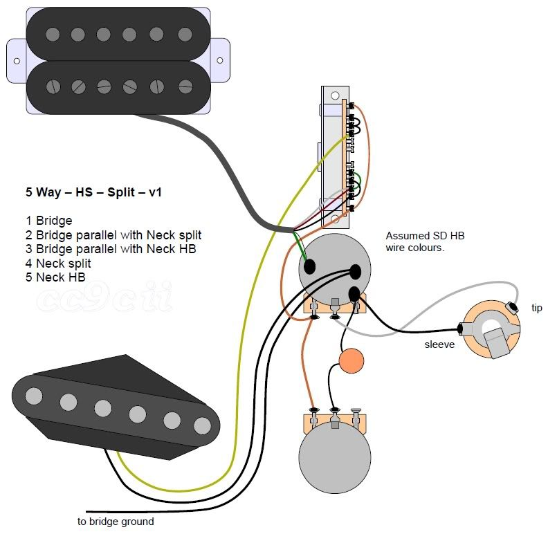 Charming Fender S1 Switch Wiring Diagram Tiny Di Marizo Solid Guitar 5 Way Switch Wiring 5 Way Selector Switch Wiring Young Dog Diagrams PurpleSolar Panels Diagram Installation 5 Way Switch Telecaster   Dolgular