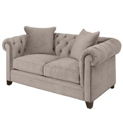 Capetown Sofa In Oatmeal Green Set Martha Stewart Collection Saybridge 68 Quot Loveseat Created