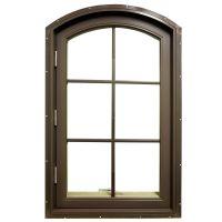 Aluminum Casement Windows for Home | Feel The Home ...