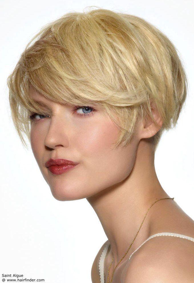 30 Trend Hochzeit Frisuren Für Frauen 2015 Mehr Unter Überprüfen
