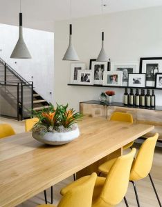 Awesome best san francisco apartment ideas https decoratio also rh pinterest