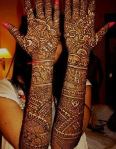 Full hand arabic mehndi see more pinner says bridal so awesome  wish this was possible for me also best images about designs on pinterest shades rh