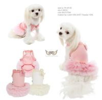PUPPY LOVE COUTURE - Designer Dog Clothes & Accessories ...