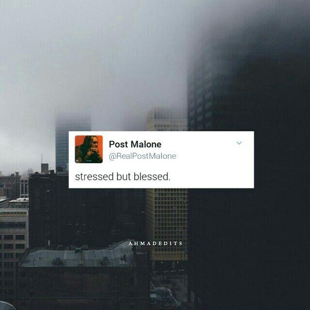 Post Malone I Fall Apart Wallpaper Post Malone C Pinterest Post Malone Captions And Qoutes