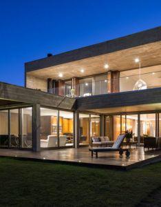 Homedsgn interior design and contemporary homes magazine also rh za pinterest