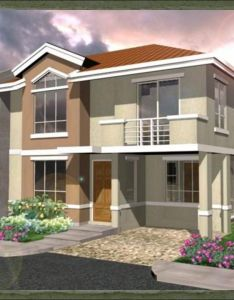 House design and layout in the philippines also home decor pinterest rh