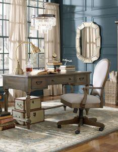 Shop the look home design photos inspiration  ideas also birch lane traditional furniture classic designs rh pinterest