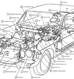 parts of a car interior diagram best cars modified dur flex auto names basic [ 1191 x 695 Pixel ]