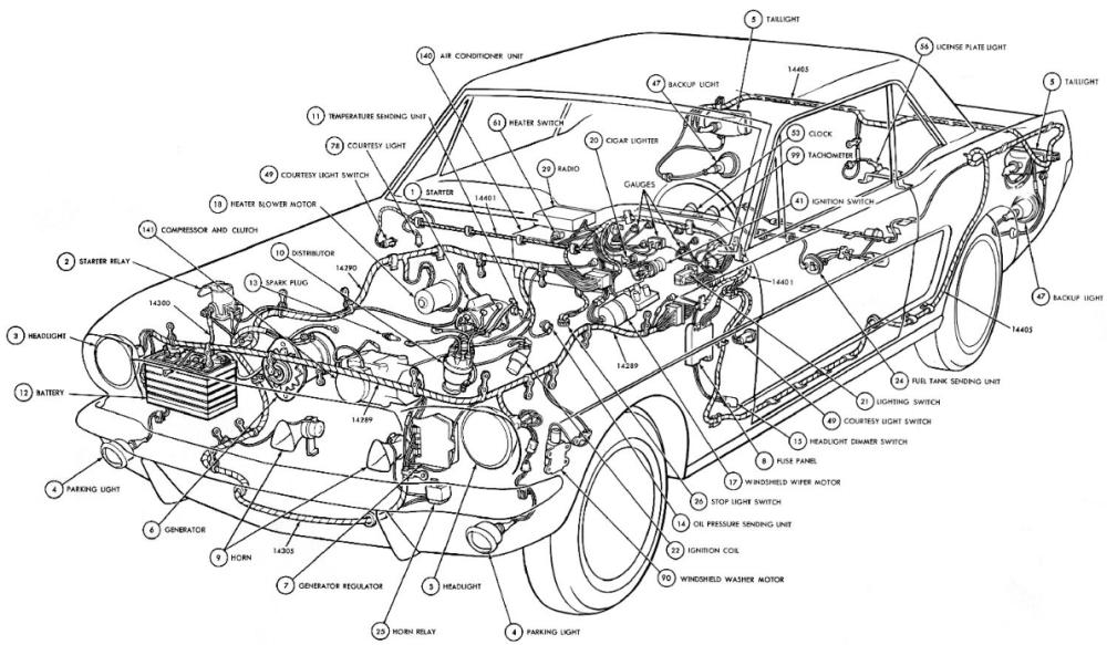 medium resolution of parts of a car interior diagram best cars modified dur flex auto names basic