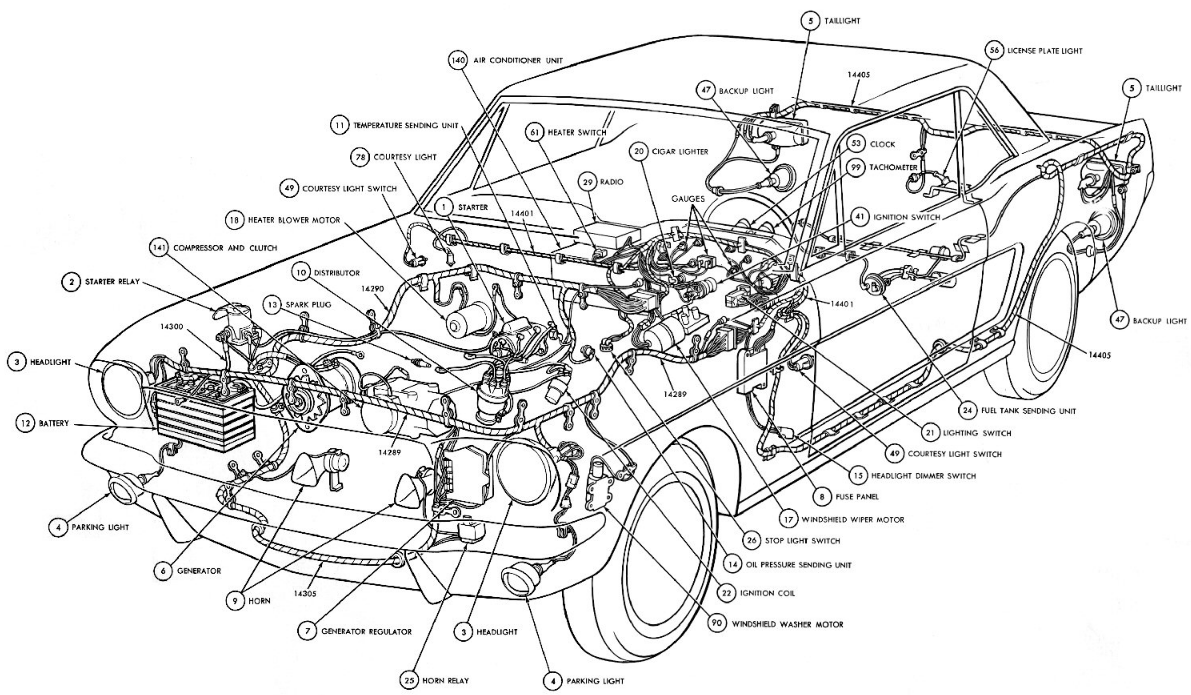 hight resolution of parts of a car interior diagram best cars modified dur flex auto names basic
