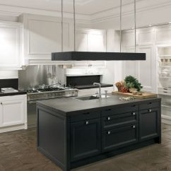 Black Kitchen Islands Designing A White Cabinets Island With Cabinet