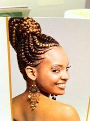 african braid hair styles