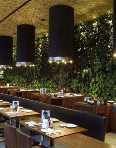 Restaurant interior design also pin by luis felipe ortegon on decoracion pinterest more rh