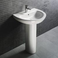 wash basins for bathrooms  My Web Value