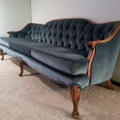 French Sofas And Chairs Corner Sofa Bed Melbourne Upholstery Ideas For Pin It Like Visit Site