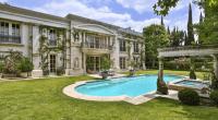 Architecture Luxury Houses | Rosamaria G Frangini || $12 ...