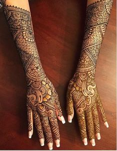As  finalist in our annual mehndi contest this super talented artist brings us amazing also best images about design on pinterest henna latest rh