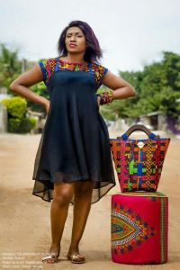 Dresses, fashion, modern style | dresses | Pinterest ...