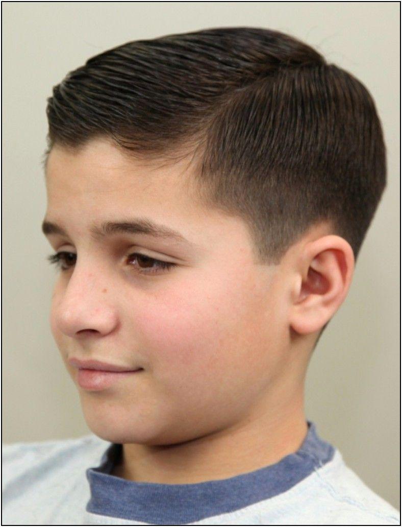 Kids Hairstyles Boys 2015 Google Search Frankie Threads