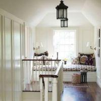 Window Nook | For the Home | Pinterest | Window, Nook ...